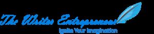 The_Writer_Entrepreneur logo