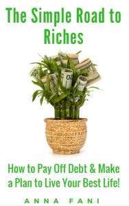 the-simple-road-to-riches