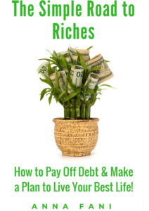 how-to-pay-off-debt