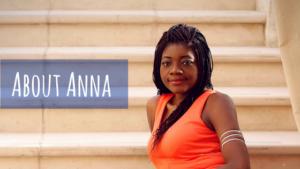 about-anna-fani