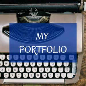 anna-fani-portfolio