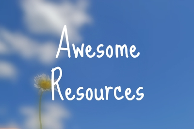 awesome-resources-to-help-you-grow