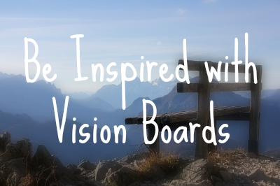 be-inspired-with-vision-boards