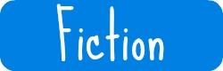 fiction-the-writer-entreprenur