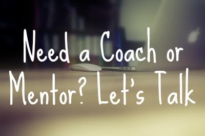 hire-a-mentor-coach