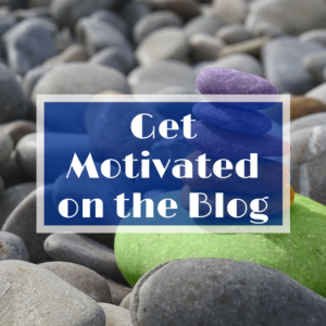 motivational articles and setting goals