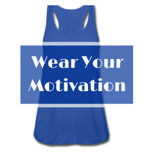 motivation tshirts