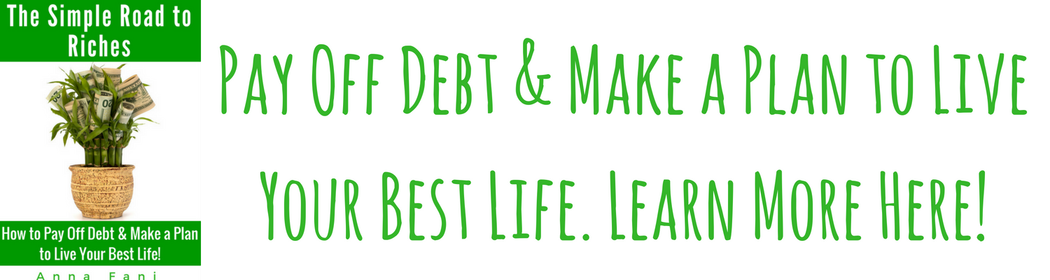 pay-off-debt-and-make-a-plan-to-live-your-best-life