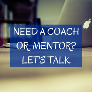 where-can-i-find-a-life-coach