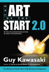 Art-Of-Start-Guy-Kawasaki