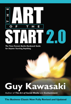 Art-Of-Start-Guy-Kawasaki