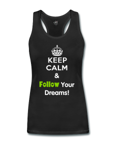 follow your dreams, ignite your imagination, leave your 9 - 5, action provoking quotes, wear your motivation tshirts