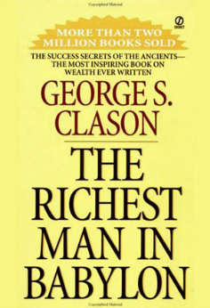 The_Richest_Man_in_Babylon