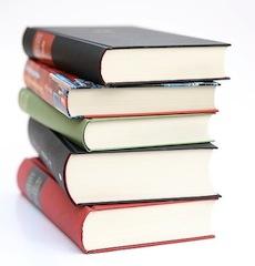 motivational and inspirational books