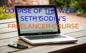 seth-godin-freelancer-course-on-udemy
