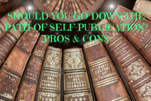should-you-ever-pay-to-be-self-published