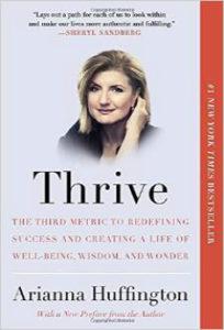 thrive-by-arianna-huffington