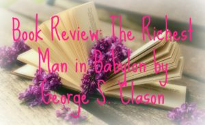 the-richest-man-in-babylon-book-review