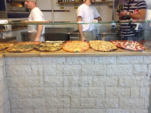 best pizza in bucharest