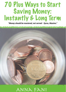how-save-money-from-your-budget