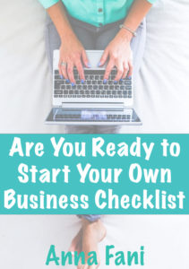 what-you-need-to-become-a-solopreneur