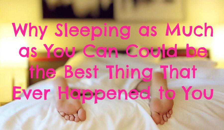 join-the-sleep-revolution-now