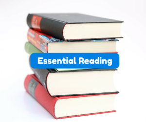 essential-reading-for-solopreneurs-and-freelancers
