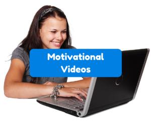 motivation-videos