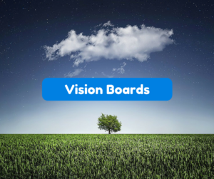 how-to-make-a-plan-with-vision-boards