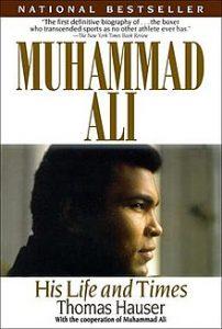 Muhammad_Ali_-_His_Life_and_Times-Thomas-Huaser