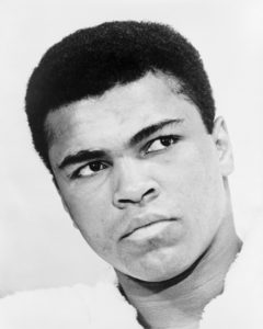 Muhammad-Ali-greatest-of-all-time