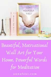motivational and inspirational posters