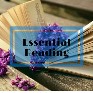 Essential Reading for Success