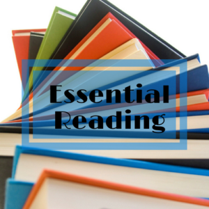 essential reading for freelancers