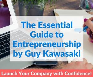 guy-kawasaki-entrepreneurship-guide