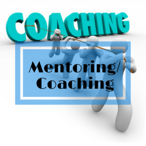 where to find a business coach