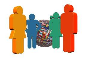 associations-for-solopreneurs