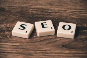 search-engine-optimisation-small-business