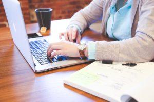 beginner guide to affiliate marketing