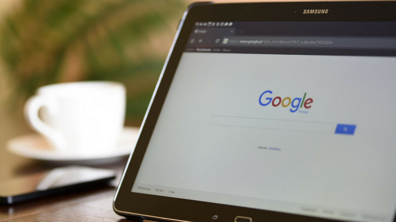 Generate a full time income with Google Adsense