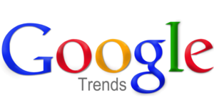 Google Trends for Beginners
