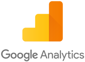 Google Analytics for Beginners