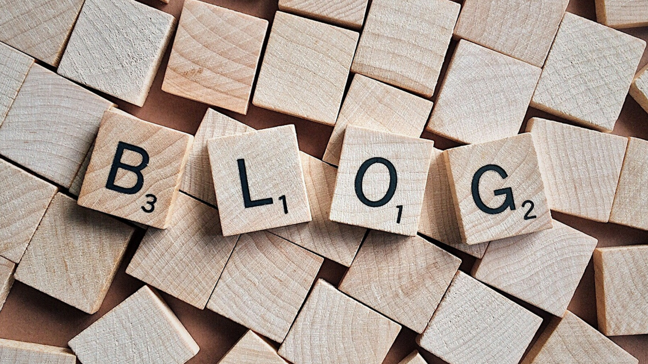 How to Start a Wordpress Blog in 30 Minutes or Less Time. Simple tools, processes and much more