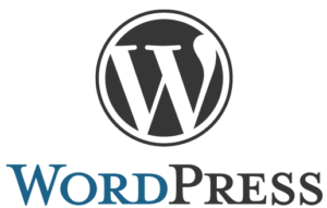 Step by Step Guide to Set Up a WordPress Blog