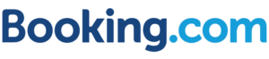 Booking.com_budget travel
