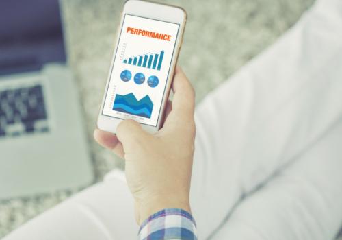 Make money with survey companies