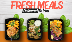 JetFuel meal planning services