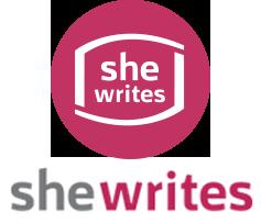 she writes member