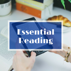 Essential reading for solopreneurs and freelancers