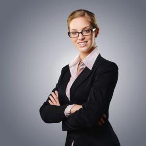 Ladypreneurs, solopreneurs,freelancers